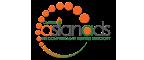 asianads-logo